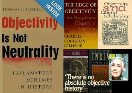 history-withhout-objectivity1